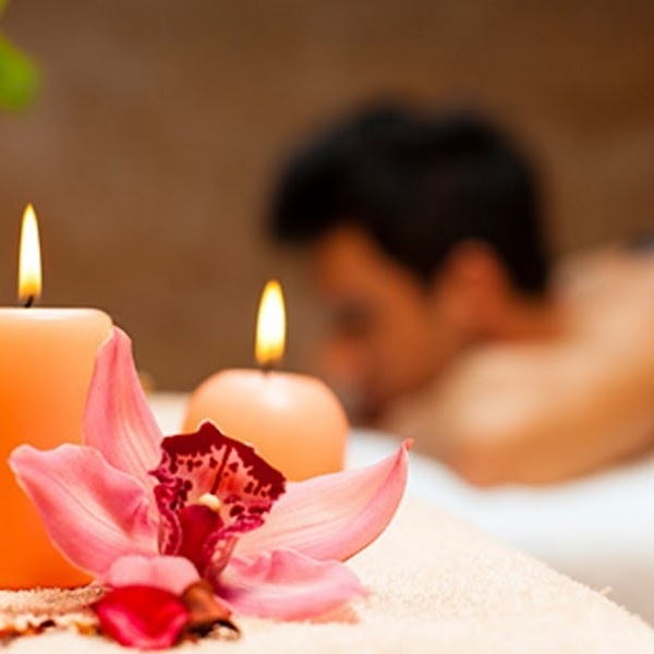 Full Body Massage in Belapur